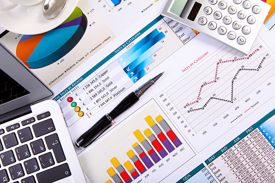 Tips For Enhancing Your Accounting Skills