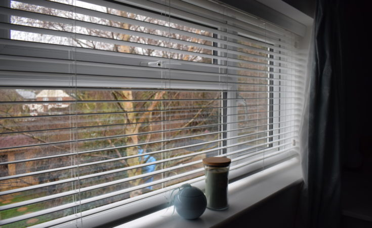 What Are Different Window Blind Options Matching Your Interiors?