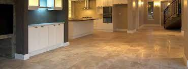 Design Combinations Every Top Wall And Floor Tiler Sydney Recommends