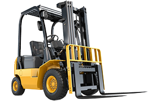 What are the inherent factors affecting the new Forklift Price?
