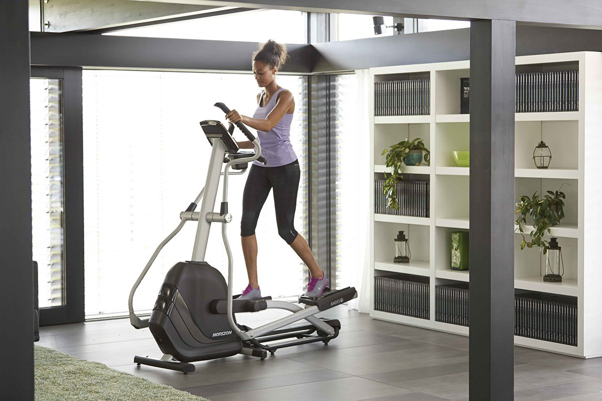 Top Reasons For Buying Home Gym And Fitness Equipment!