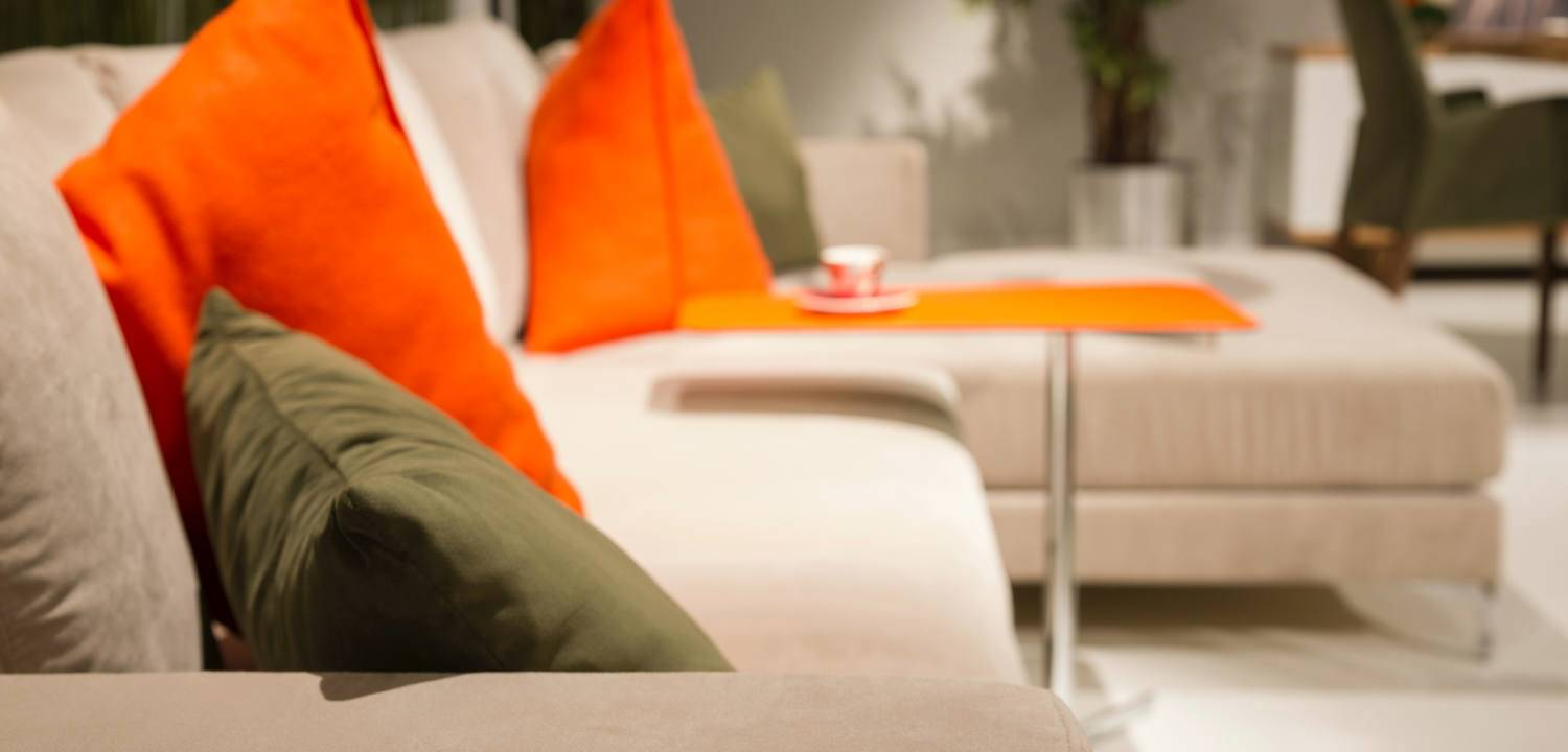 5 Reasons Why Professional upholstery cleaning Is An Absolute Essential