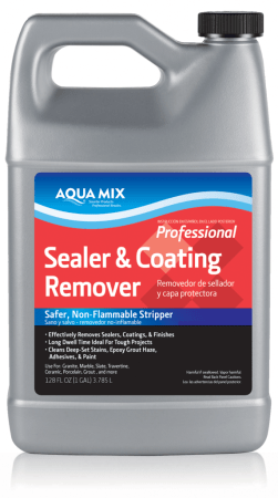 Analyzing the Different Types of sealer and coating remover And Their Usefulness
