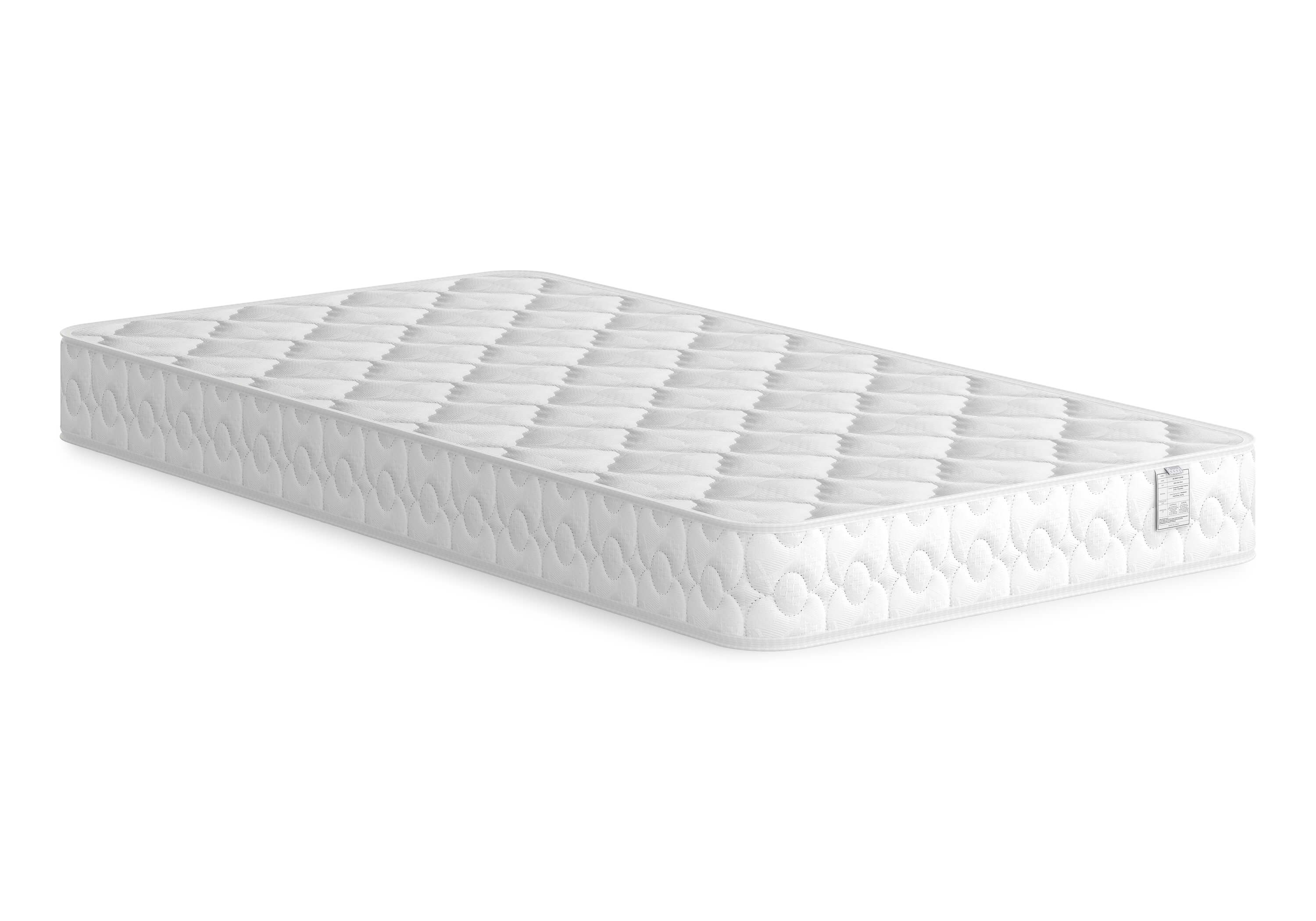 What Are All Things To Keep In Mind While Buying A Double bed Mattress?