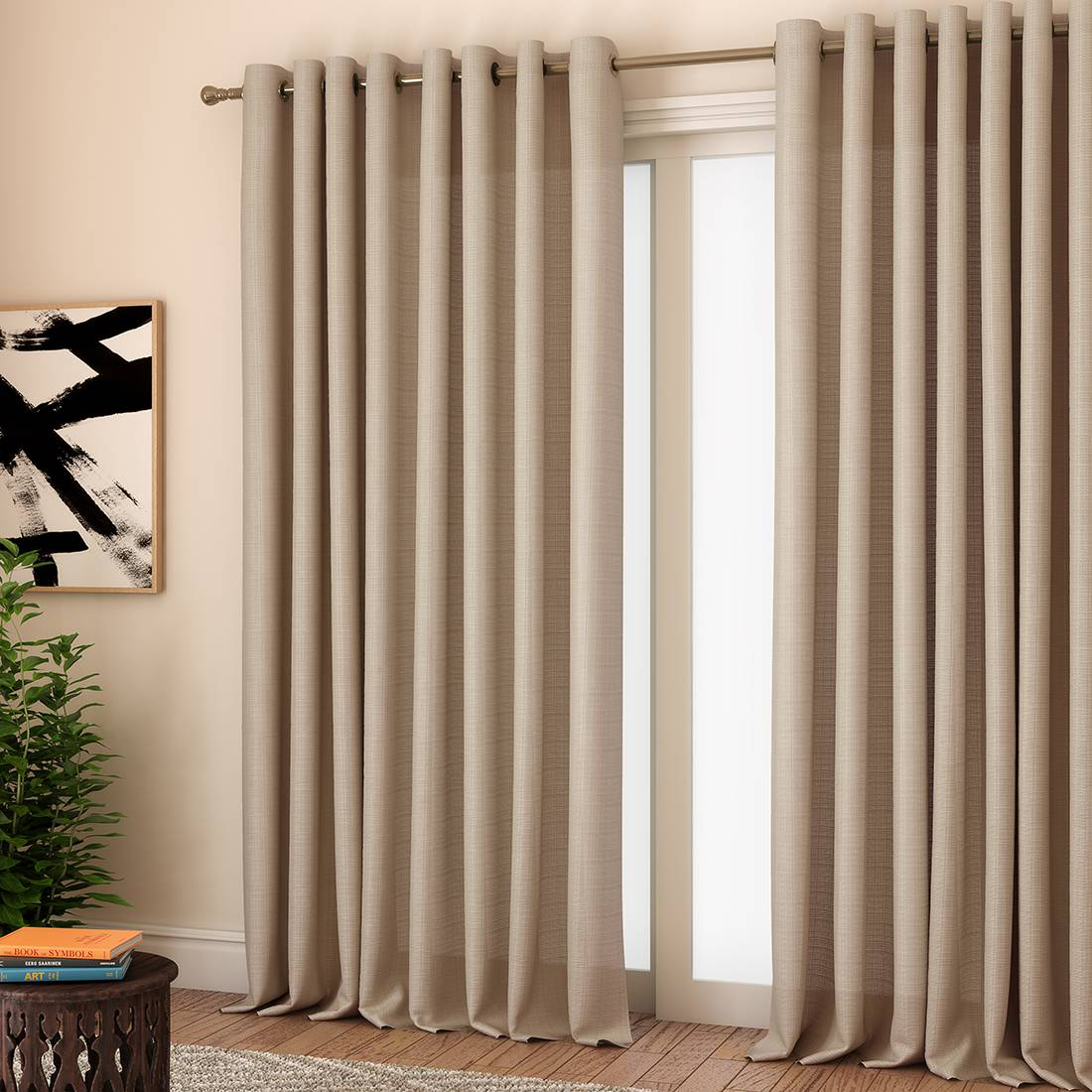 Read How Curtains In Sydney Can Transform Your Residential And Commercial Spaces