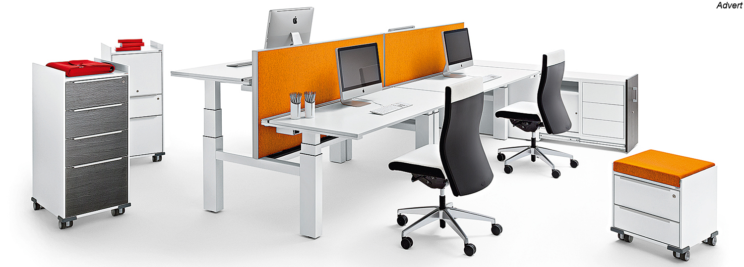 What To Know About Office Furniture Available in Sydney?