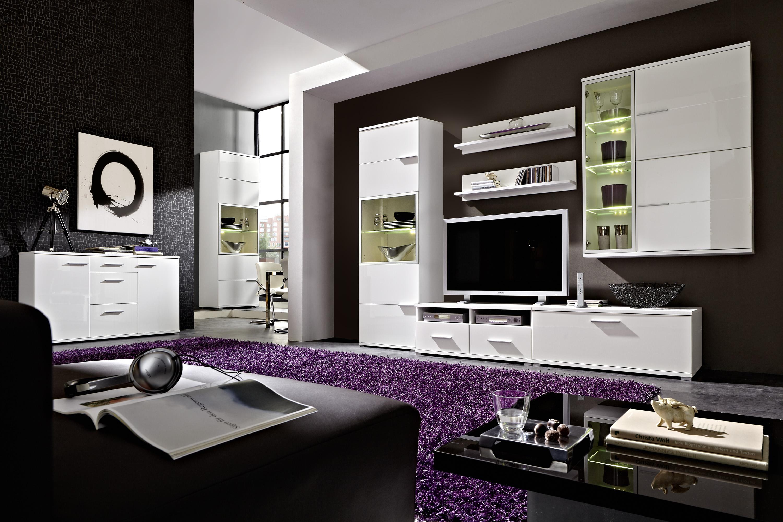 living room furniture castle hill