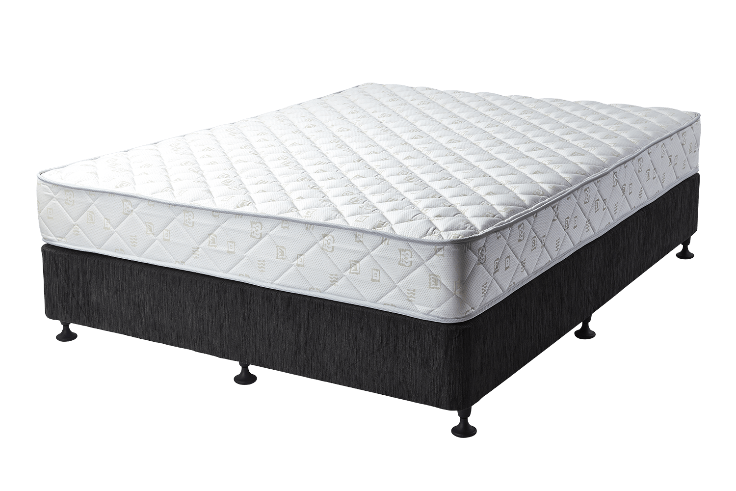 Tips for Buying High-Quality Mattress