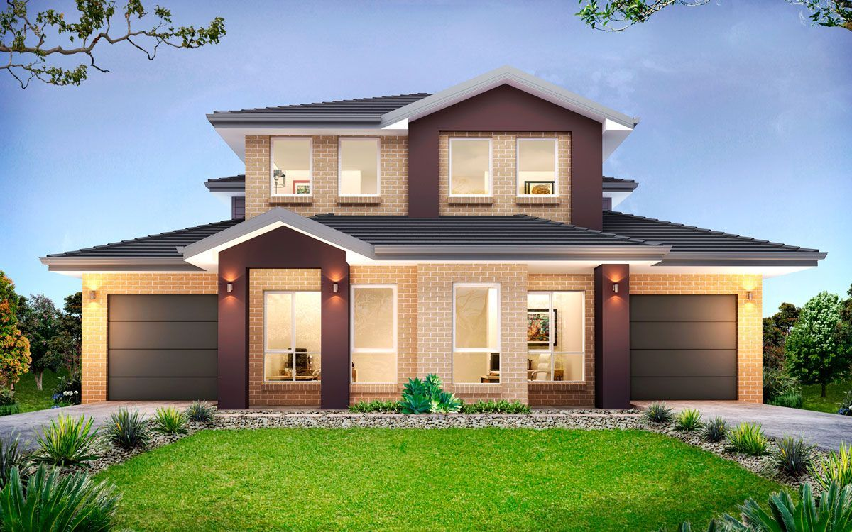 home builders in Sutherland Shire