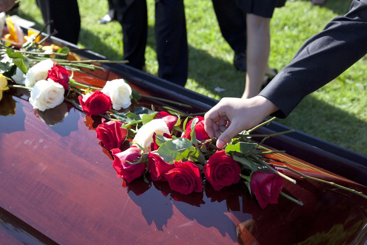 Why It Is Important To Know About The Various Forms Of Funerals In Sydney
