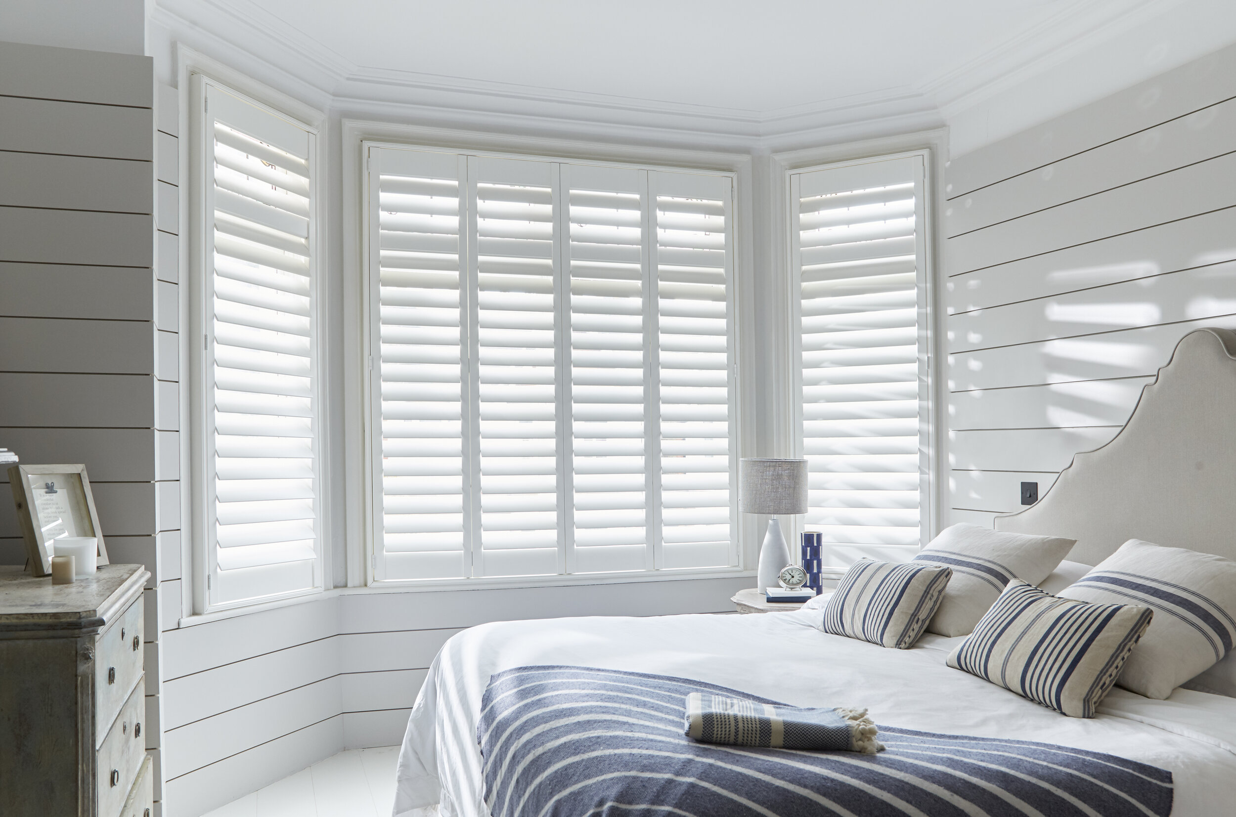 Things You May Not Know About Window Shutters In Sutherland Shire