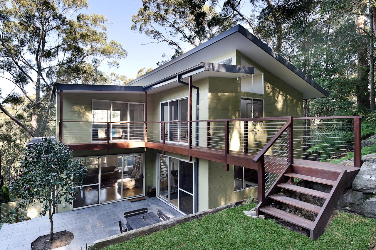 How To Choose The Best Builders In Hornsby