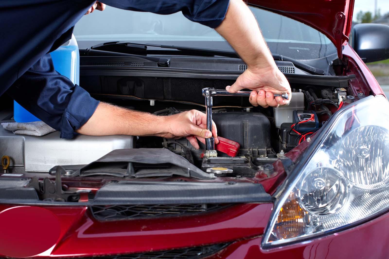 car service in Randwick