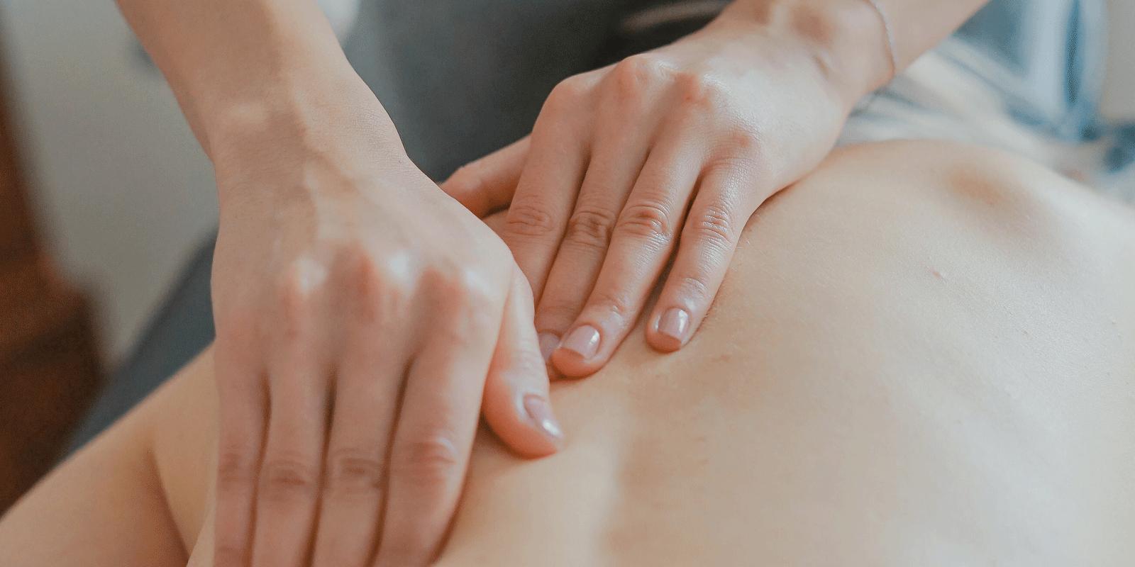 Chiropractor Narellan