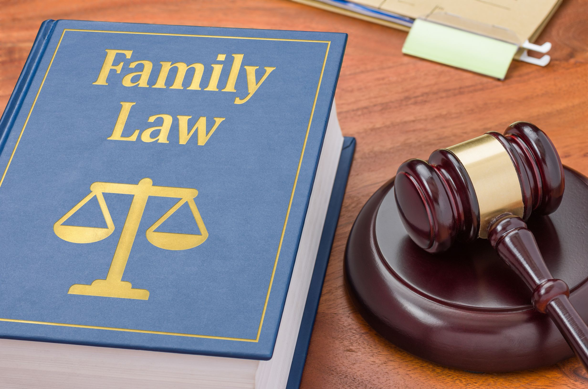 family law lawyers images
