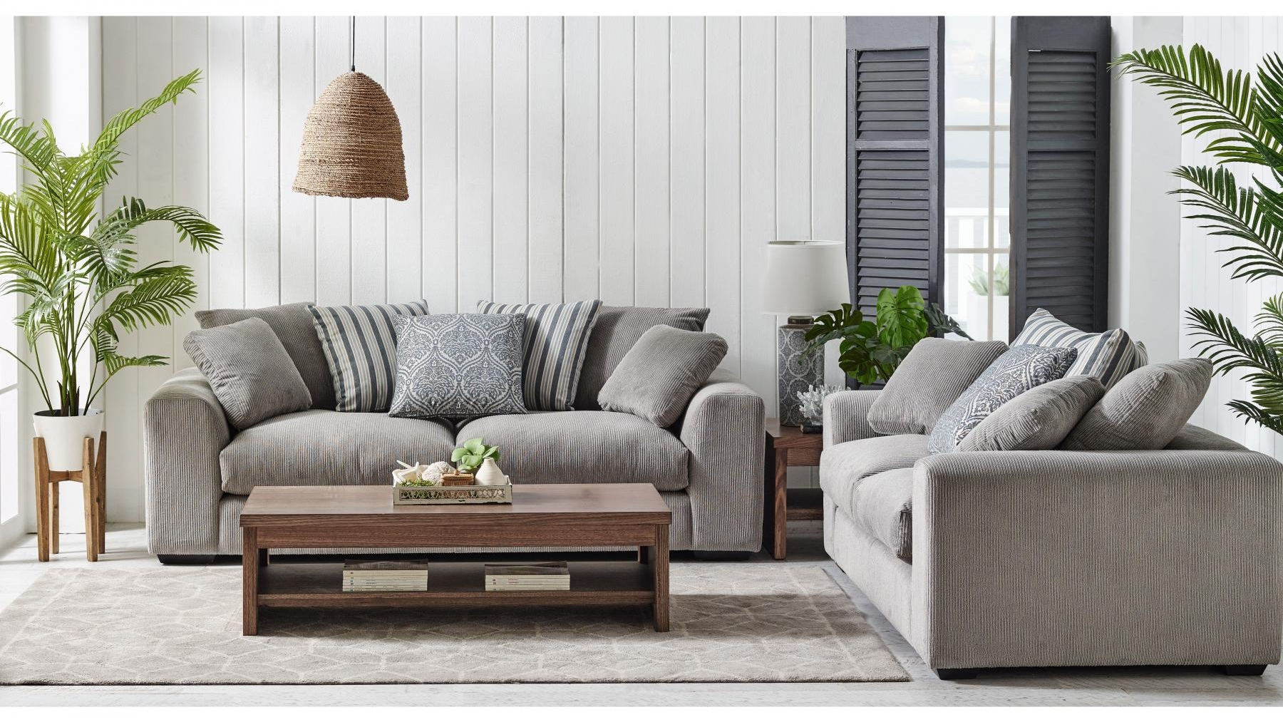 Unique Designer Lounges In Sydney That Can Transform Your Spaces!