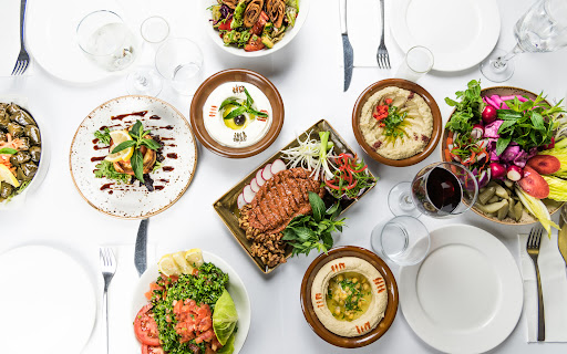 Why It Has Been Interesting To Follow Up With Lebanese Restaurant & Their Stunning Cuisines In Westmead