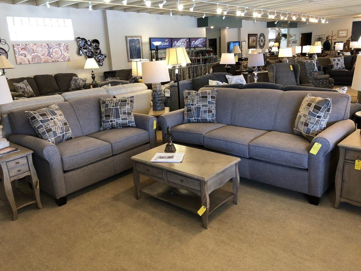 Choose The Best Dining Table Set From Furniture Stores in Hornsby!