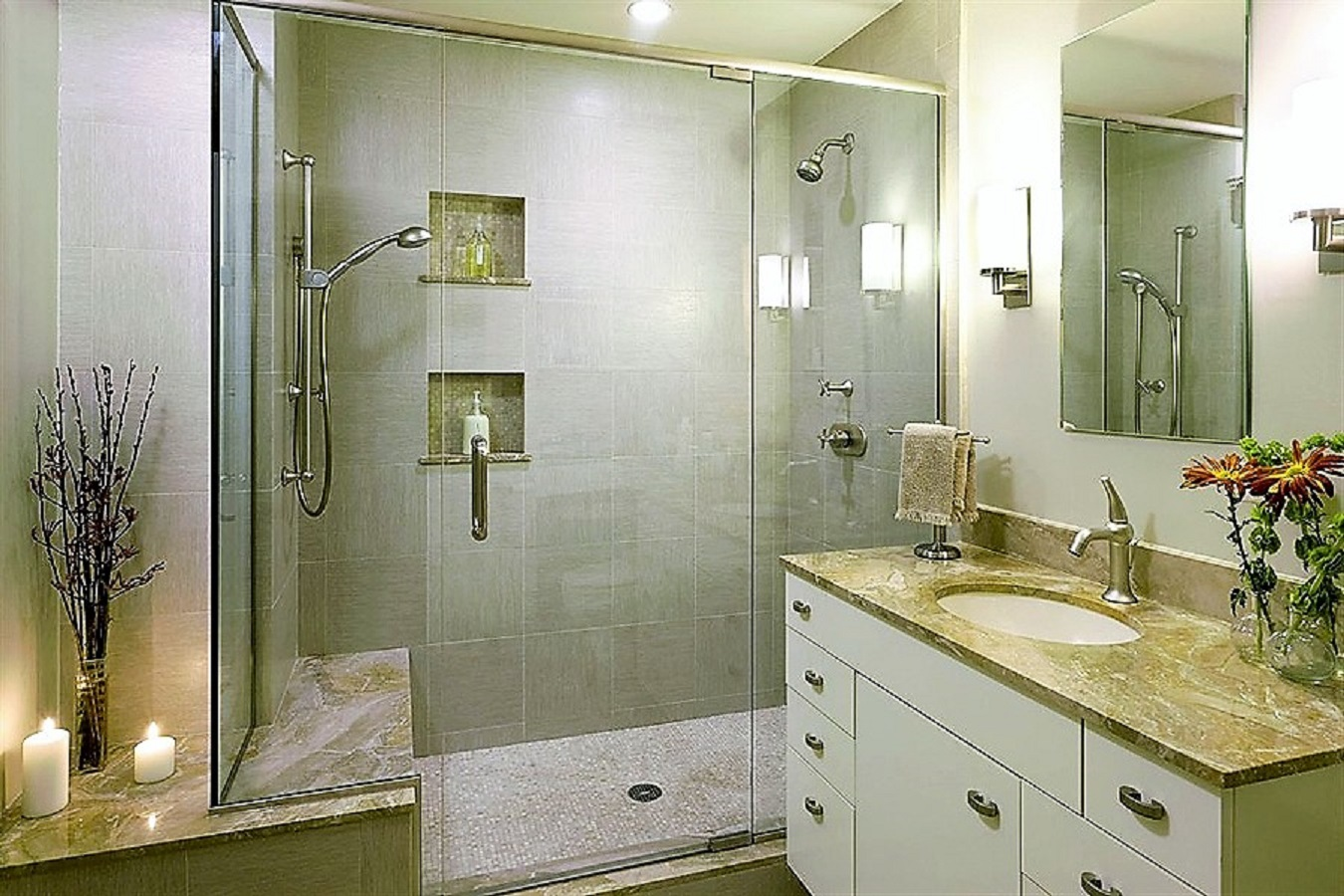 Searching For Bathroom Renovation Services? Here's Your Guide!