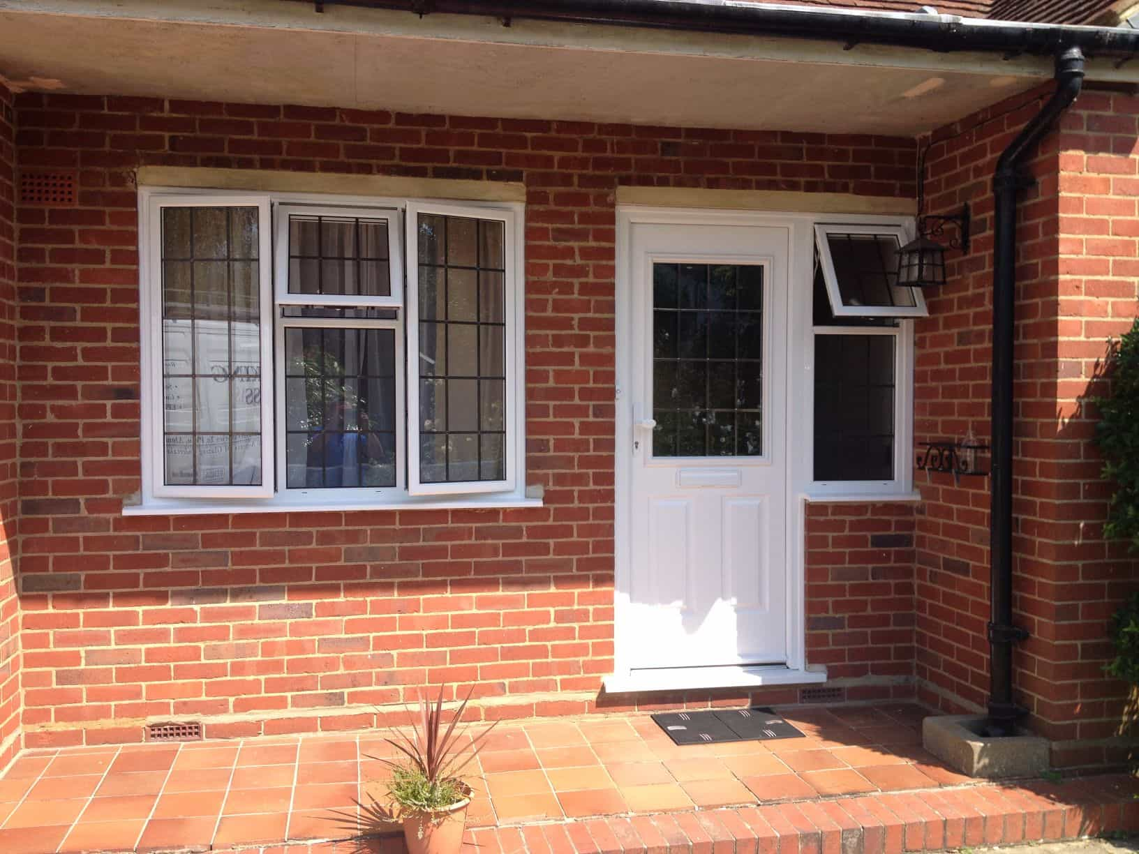 Things to know about double glazing windows