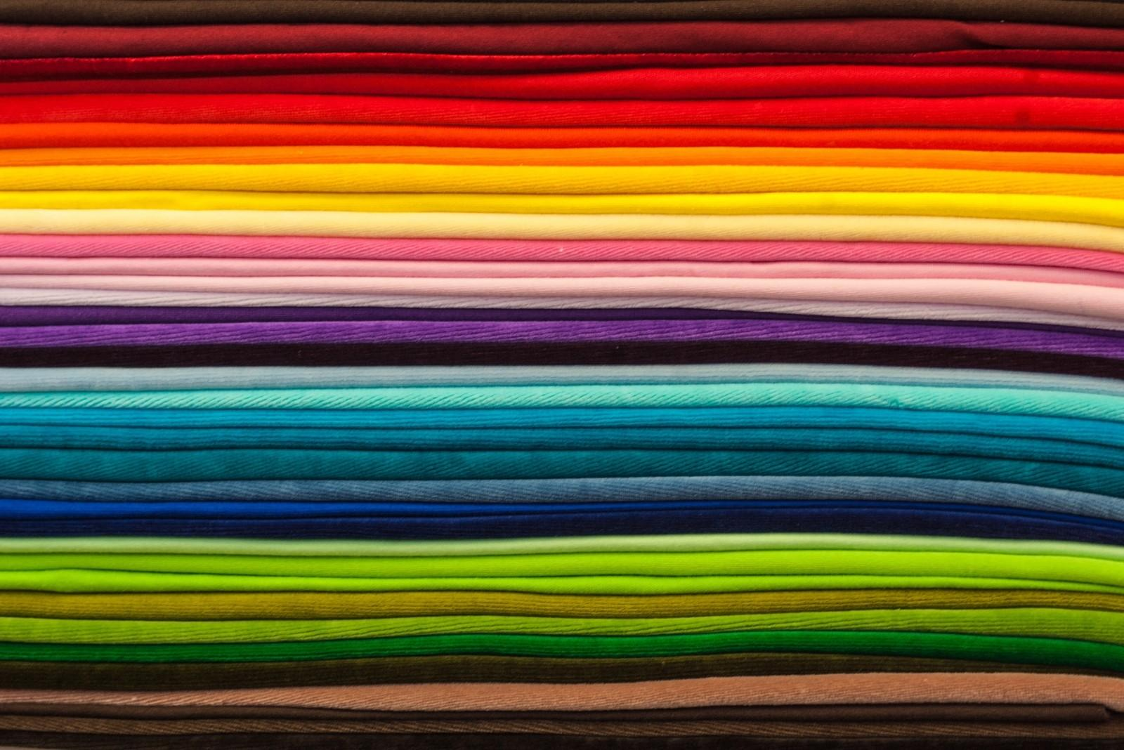Range Of Fabric That Can Be Provided To You By Your Fabric Supplier