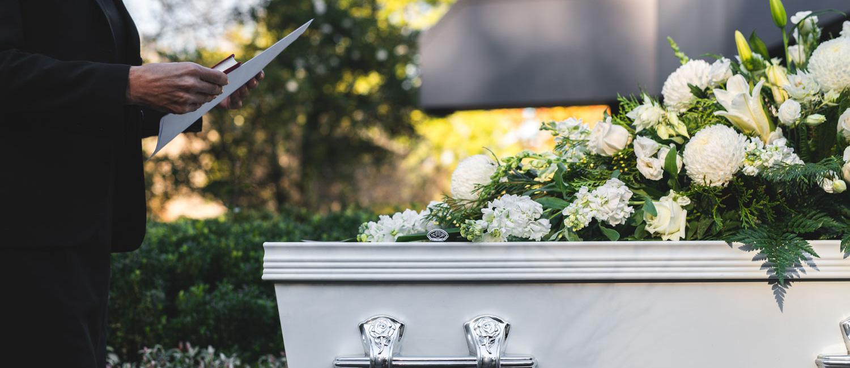 prepaid funerals in Sydney