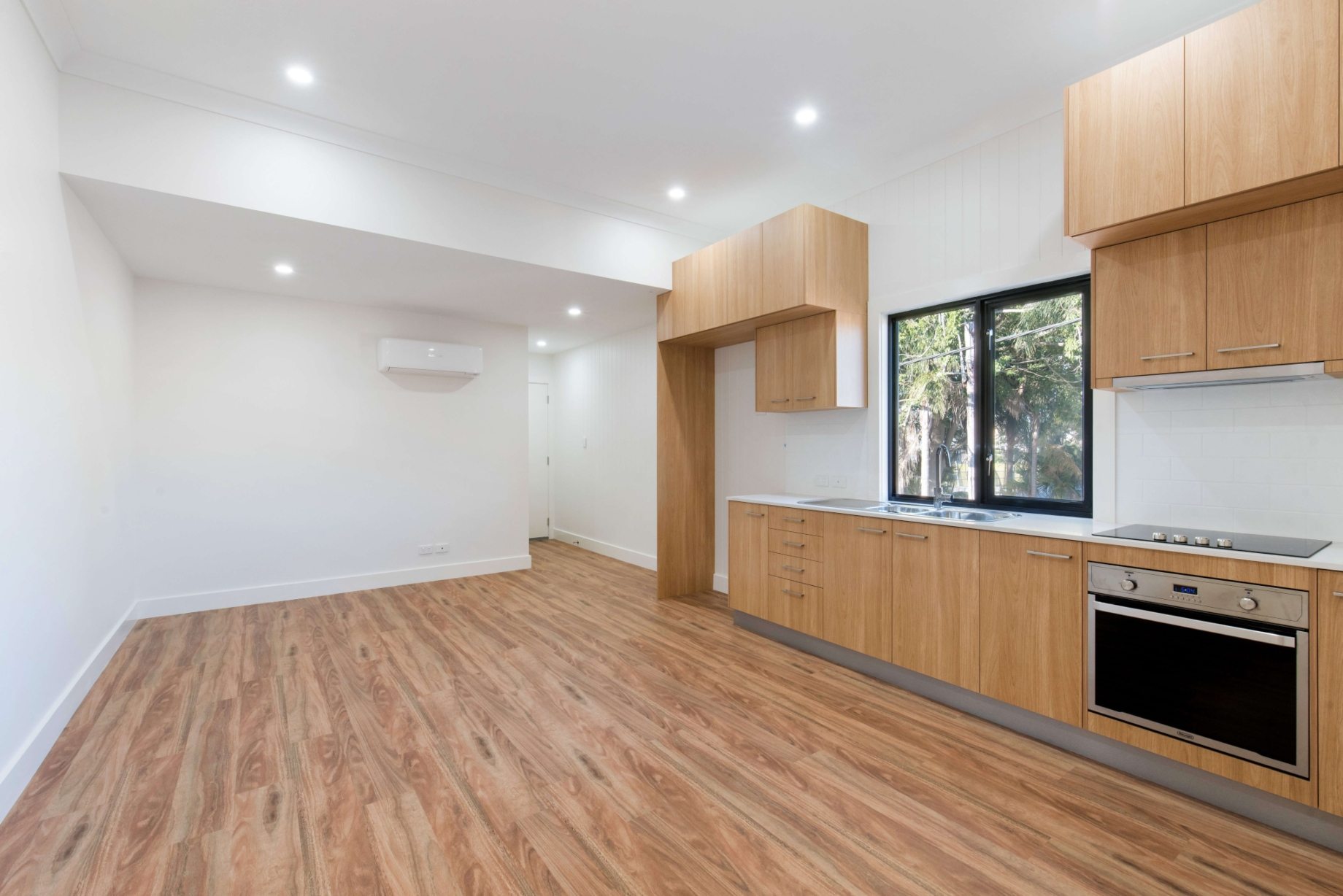 Why North Sydney Has Been Embracing The Concept Of Timber Flooring