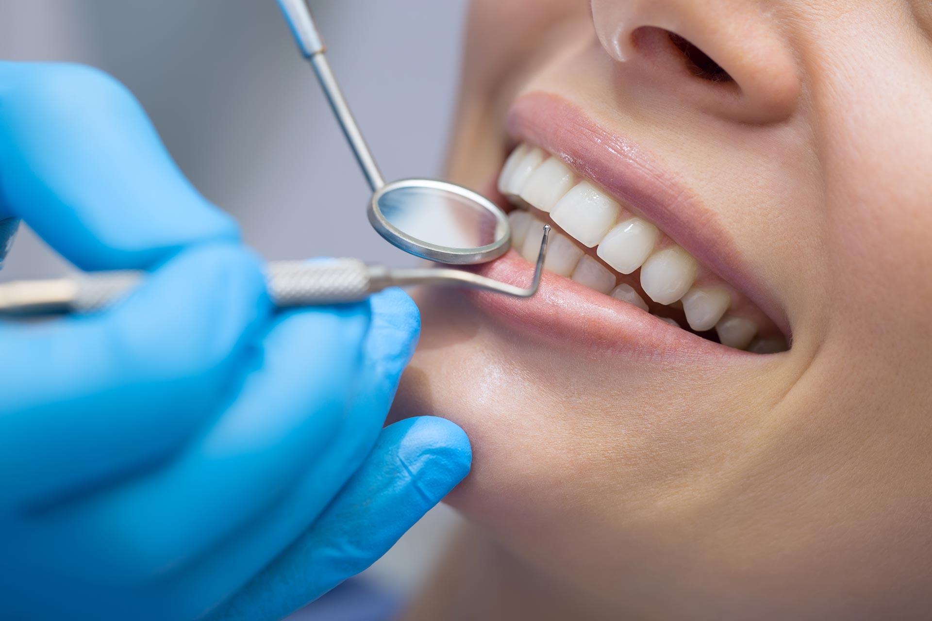 emergency dentist in Sydney, dentist near me