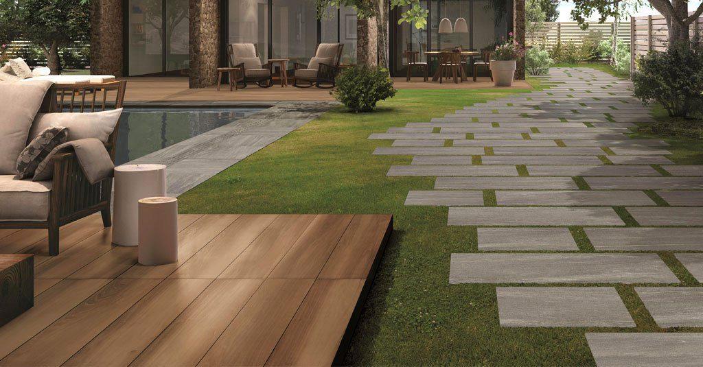 outdoor pavers Sydney, retaining walls Sydney